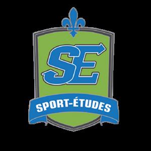 La Fondation Sport-Études récompense 83 étudiantes et étudiants-athlètes