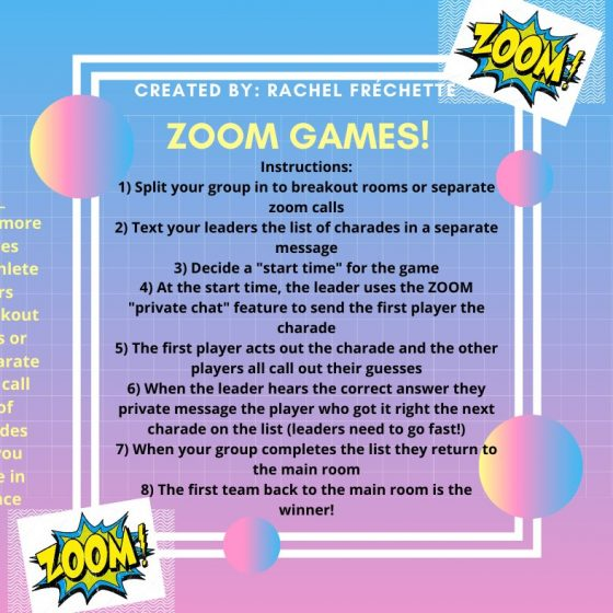 Zoom-Charades- (1)