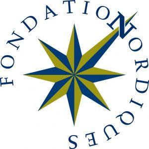 Bourses de la Fondation Nordiques 2020-2021