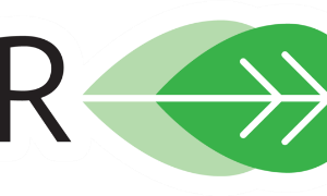 Formation reROOT pour les officiels et les administrateurs