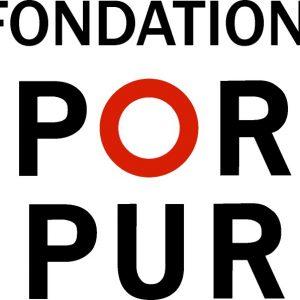 Fonds Lyle Makosky pour les valeurs et l'éthique dans le sport