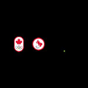 logo-site web (3)