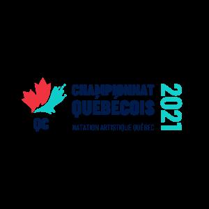 Visionnement du Championnat québécois