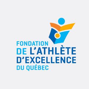 23 étudiant.e.s-athlètes émérites de La FAEQ