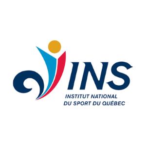 logo-site web (2)