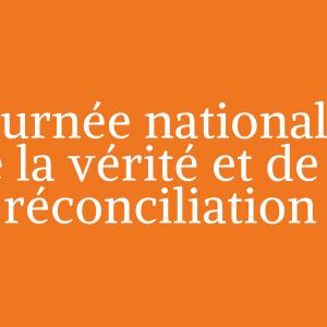 Natation Artistique Québec s'engage à mieux comprendre, respecter et interagir avec les différentes communautés autochtones du pays